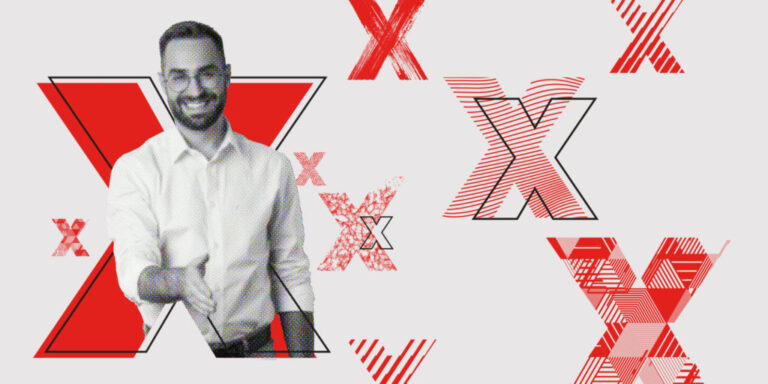 TEDxFoggia 2021: be part(ner) of it!